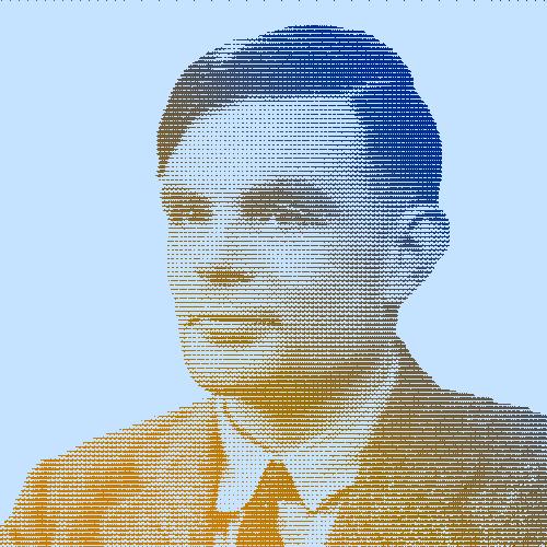 Alan Turing: Behind the World War II Legend