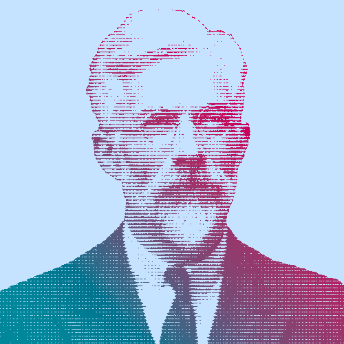 Ronald Fisher: Founder of the Modern Experiment