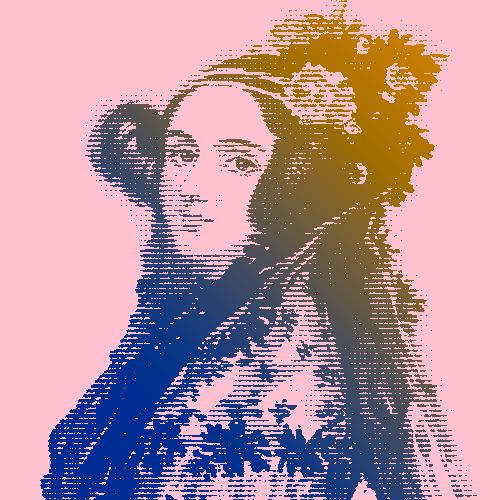 Ada Lovelace: The First Computer Programmer?