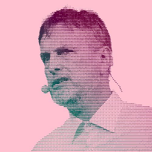 Jürgen Schmidhuber: Towards Human-Level Artificial Intelligence