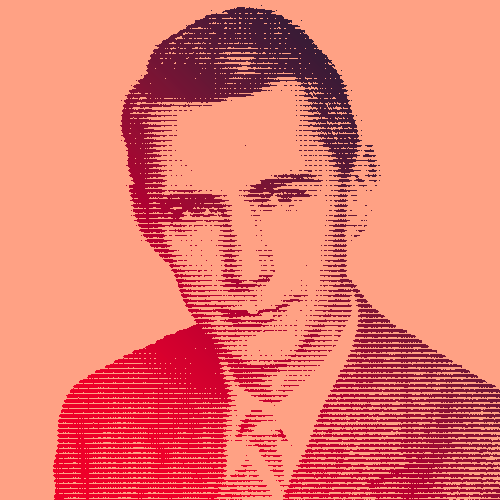 Claude Shannon: The Father of Information Theory